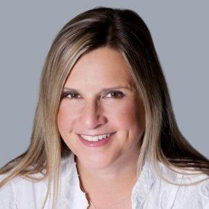 Ann-Marie Neary (Director)